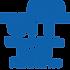 UFF-logo.png
