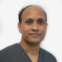 Sun Dentistry Staff-1010497_PSR.jpg