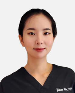 Yeaseo Kim.png
