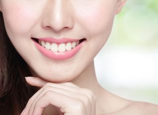 阳光牙科为你解读,洗牙篇 洗牙到底好不好?