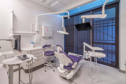 Operation Room 1
