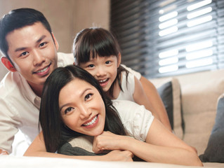 Get Natural SMILE Back at Dental Office in Burnaby BC