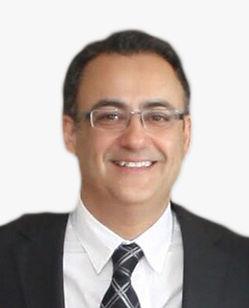 Dr. Salari.jpg
