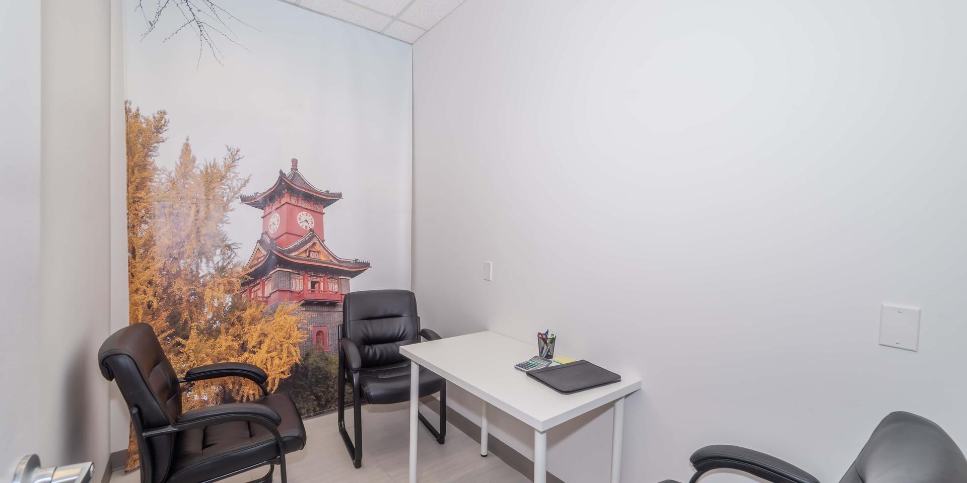 Consult Room.jpg