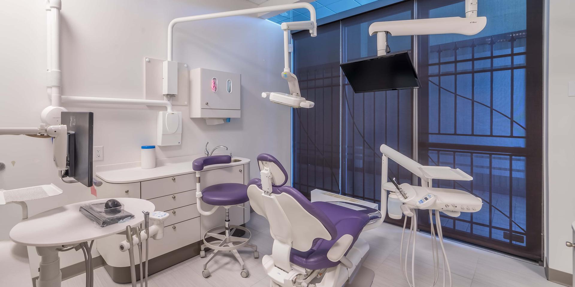 Operation Room 1.jpg