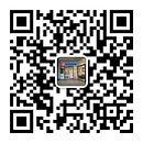 20136608_1604422689591237_1941603705_n.j