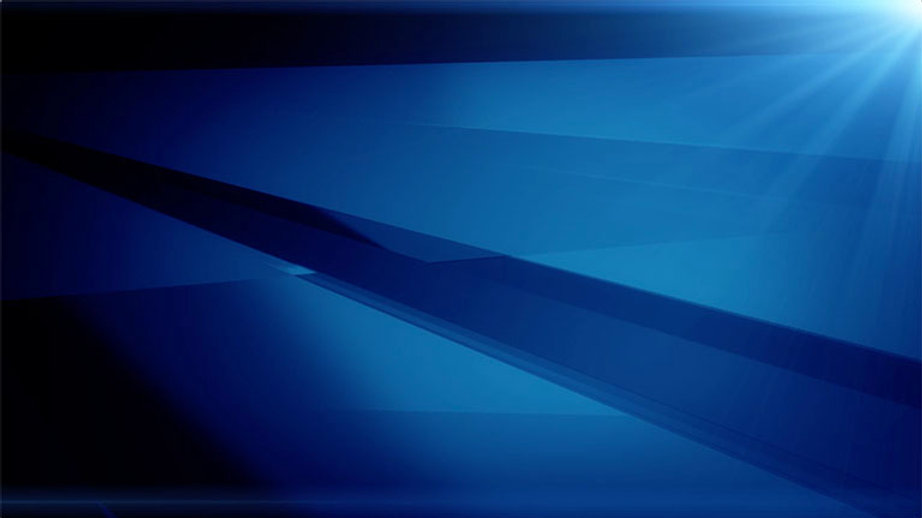 004_blue_polygon_bg.jpg