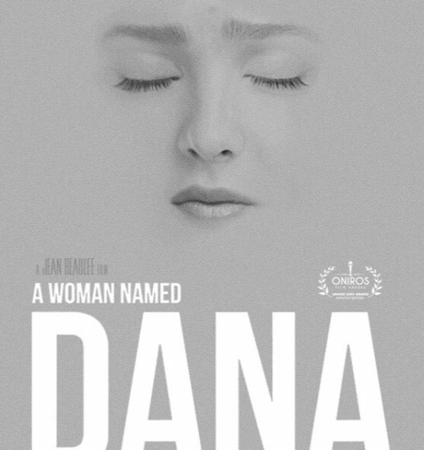 A Woman Named Dana poster.png