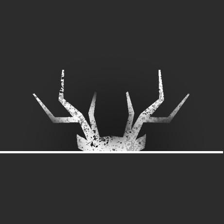 White Deer IFF Logo Icon.jpg