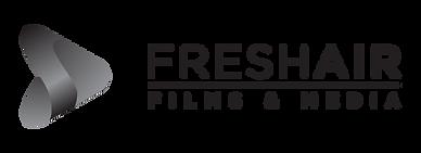 Fresh Air Films and Media