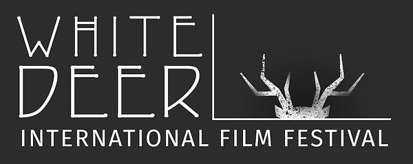 White Deer IFF Logo.jpg
