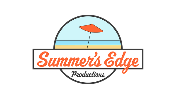 Summers Edge Logo.png