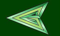 Green Arrow Logo.jpg