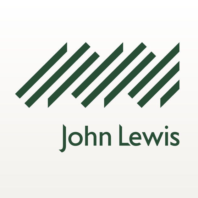 John Lewis: Open House Event