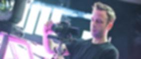 Videographer Hire   Capital DJ Services Videography