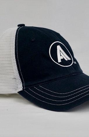 Adamantine Dad Hat