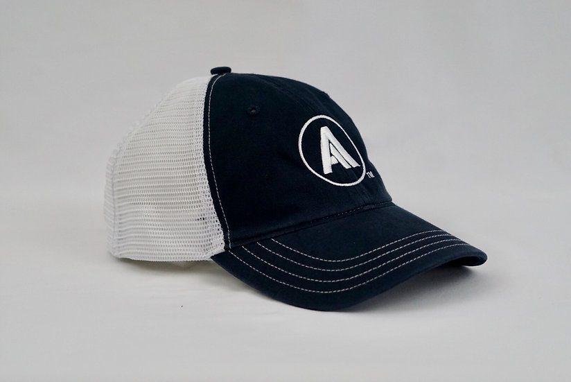 Adamantine Dad Hat