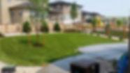 Denisse Landscape. 2.jpg