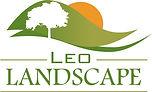 leolandscapeLogo.jpg