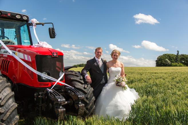 160708-Ashley-Helen-wedding-638.jpg