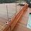 Thumbnail: Woodoc Water-Borne Deck