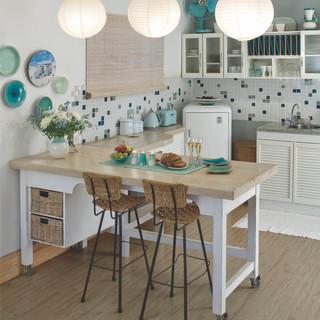 WD 20 Kitchen counter.jpg