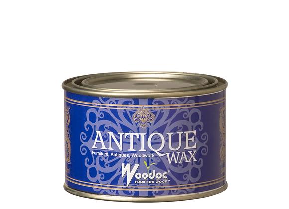 Woodoc Antique Wax