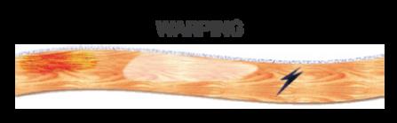 Warping-1.png
