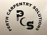 Perth carpentry.jpg