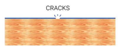 Cracks-2-1.png
