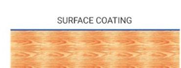 Surface%20Coating2_edited.jpg