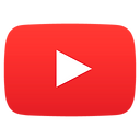 youtube-vector-logo-png-9_edited_edited.