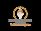 APP_Logo_RZ_PPMLogo_A_multicolored.png