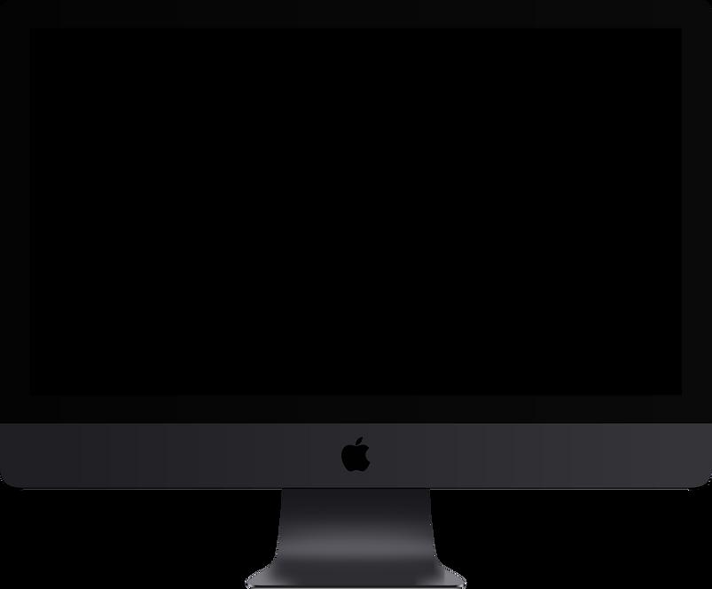 1881px-IMac_Pro.svg.png
