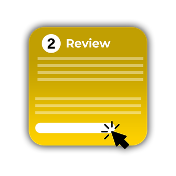 Steps Process (Review).png