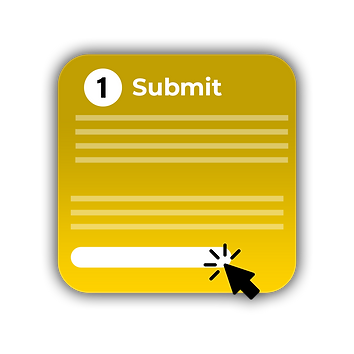 Steps Process submit.png