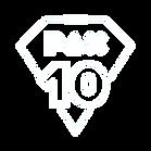 pax10.png