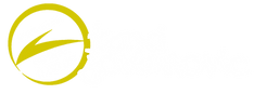 logo-taxi-jovanovic-weiss.png