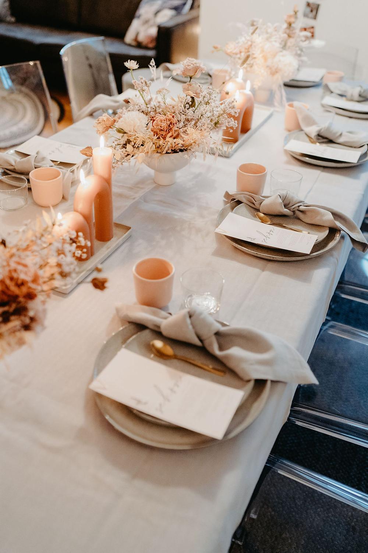 Micro Wedding Eventstyling Hochzeitsplanung Hamburg Mikro Hochzeit