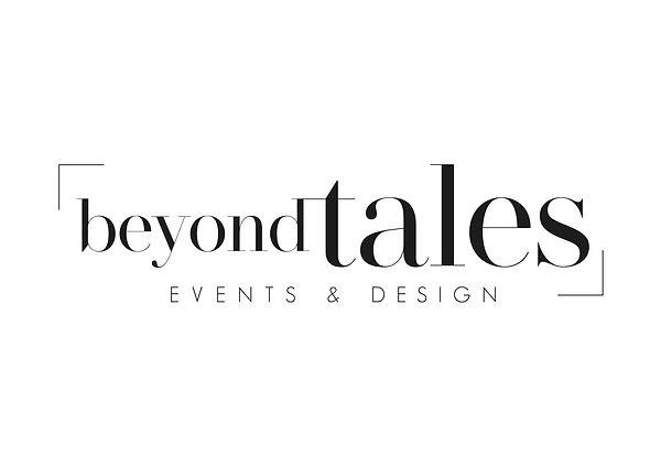 191204_Beyond Tales Logo mit Subline.jpg