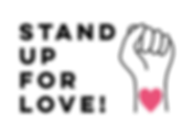 Stand Up for Love Logo.png