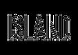 Island_Logo_schwarz_edited.png