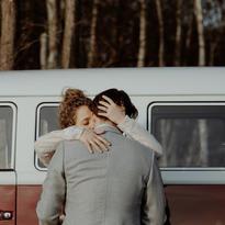Hochzeitsplanung Hamburg Nordsee Moderne Hochzeit urban heiraten authentic wedding authentisch