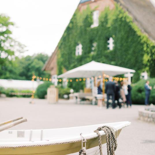 Hochzeit Hamburg Micro Wedding Hochzeotsplaner Schleswig Holstein