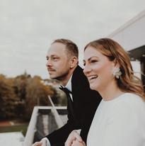 Hochzeit Hamburg Hochzeitsplaner Hochzeitsplanung Scheswig Holstein Lässig heiraten