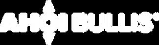 Ahoi-Bullis-Logo_positiv_weiss_2000px_21