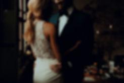 Couple InteÌ??rieur-24.jpg