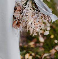Tiny Wedding Hamburg Hochzeitsplanung Moderne Hochzeit Schleswig Holstein
