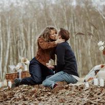 Heiratsantrag Hamburg Proposal Lässiger Heiratsantrag urban heiraten Festival Wedding Event Management Hamburg