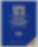 Compendium pharmaceuticls specialities